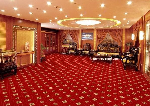 thảm-khách-sạn (1)